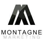Montagne-Marketing-Digital-Strategy-Logo-BK
