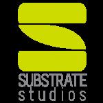 Substrate-Studios-Squamish-Logo