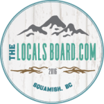 The-Locals-Board-Squamish-Logo
