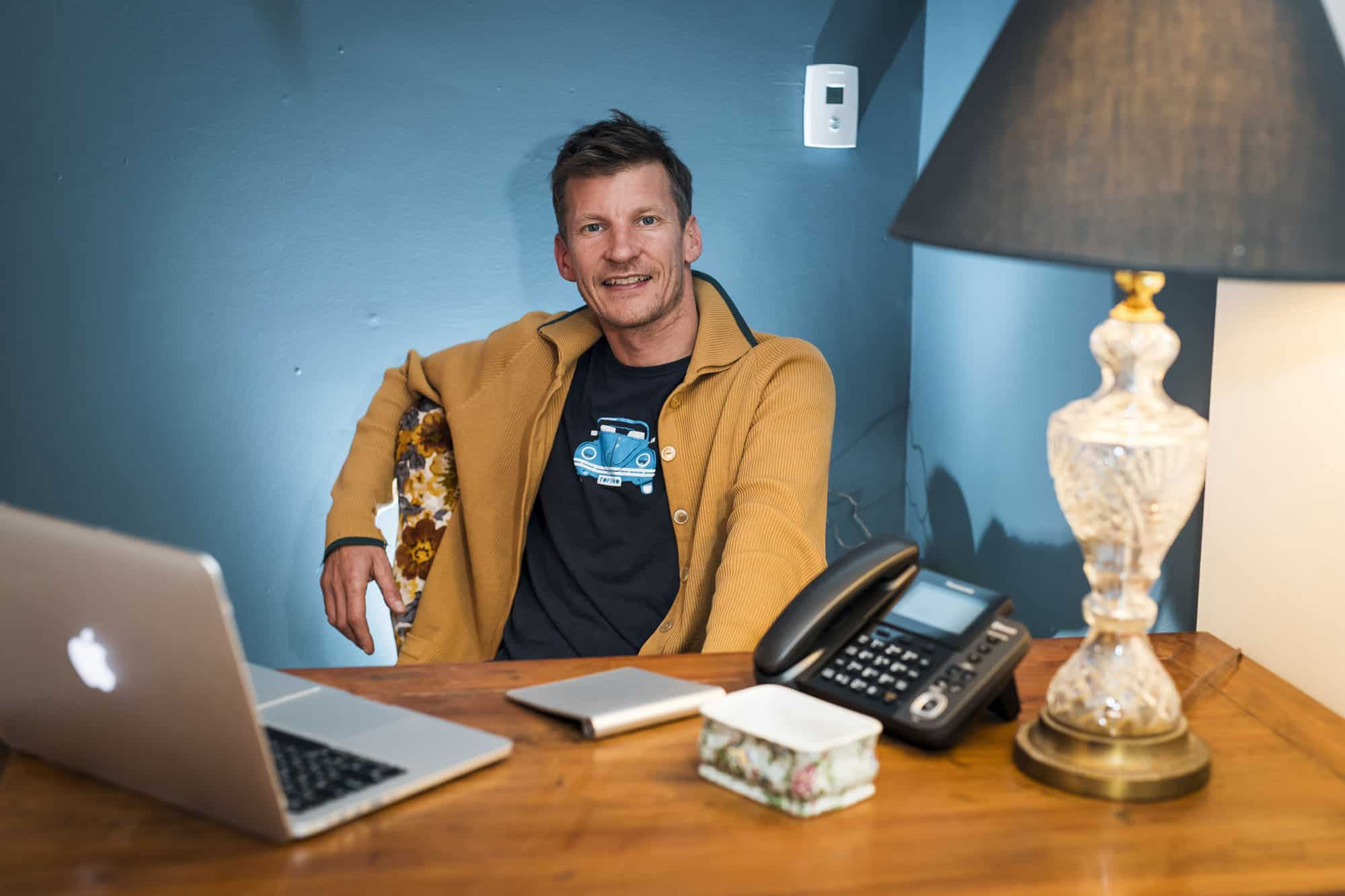 The-common-coworking-squamish-Peter-Buchholz