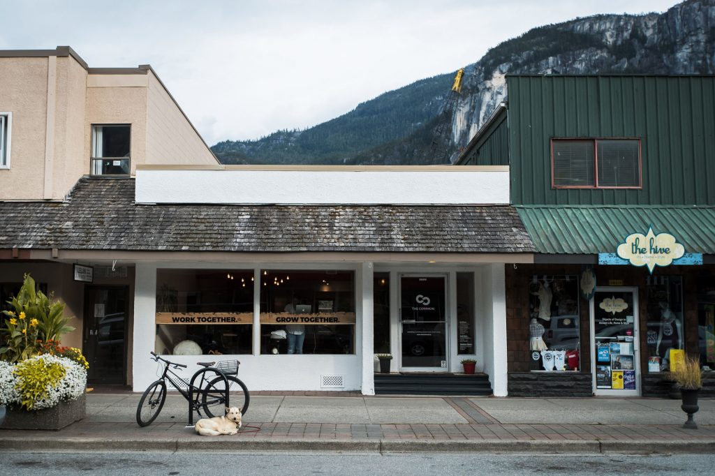 The-common-coworking-squamish-outside-streetview (2)