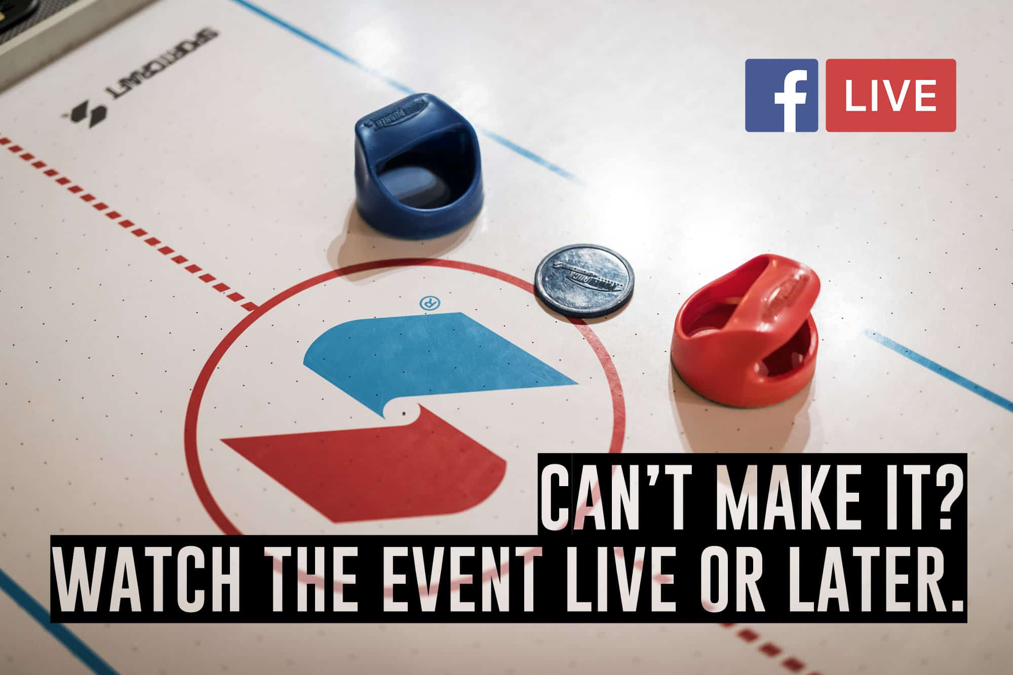 The-Common-Live-2018-Squamish-Election-Air-Hockey-Tournament